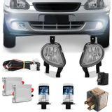 Kit-Farol-de-Milha-Corsa-Pick-Up-Wagon-Corsa-Sedan-Hatch-Classic-Botao-Universal-Xenon-6000K-connectparts--1-