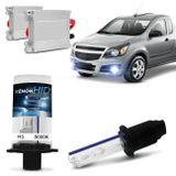 Kit-Lampada-Xenon-para-Farol-de-milha-GM-Montana-2011-a-2013-h3-8000k-12v-35W-connectparts---1-