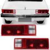 Par-Lanterna-Traseira-Chevette-Hatch-Sedan-1980-1981-1982-Bicolor-connectparts---1-