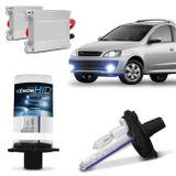 Kit-Lampada-Xenon-para-Farol-de-milha-GM-Montana-2004-a-2010-h3-8000k-12v-35W-connectparts---1-