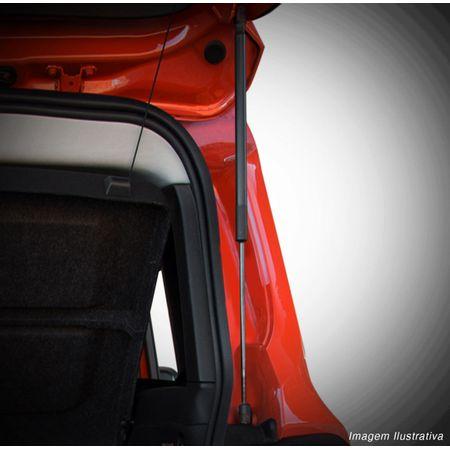 Par-Amortecedor-Tampa-Traseira-Porta-Malas-Vectra-Sedan-2006-a-2012-2-Pecas-connectparts---4-