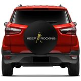 capa-estepe-keep-rocking-ecosport-aircross-spin-crossfox--1-