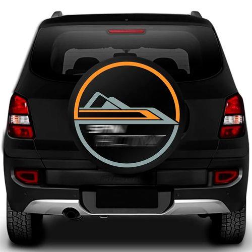capa-de-estepe-spin-activ-15-a-17-activ-preto-laranja-e-branco-com-cadeado---1-