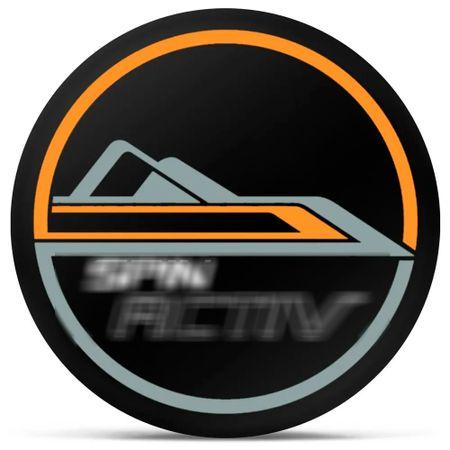 capa-de-estepe-spin-activ-15-a-17-activ-preto-laranja-e-branco-com-cadeado---2-
