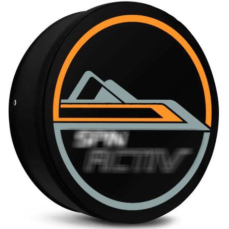 capa-de-estepe-spin-activ-15-a-17-activ-preto-laranja-e-branco-com-cadeado---3-