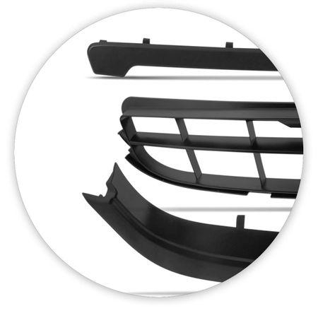 Grade-Corsa-Classic-2009-2010-Preta-3-Pecas-com-Emblema-connect-parts--4-