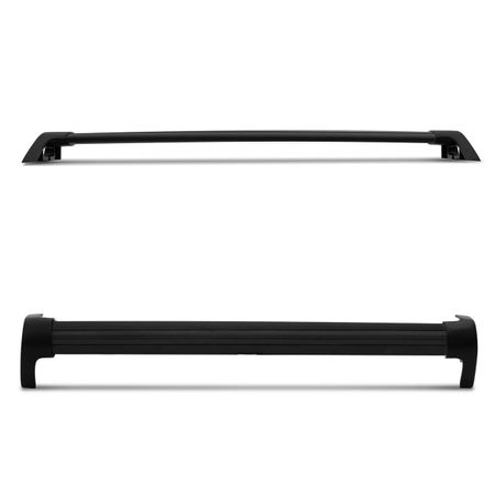 Rack-De-Teto-Corsa-Preto-connectparts--4-
