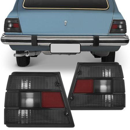 Par-Lanterna-Traseira-Caravan-1980-a-1992-Fume-connectparts--1-