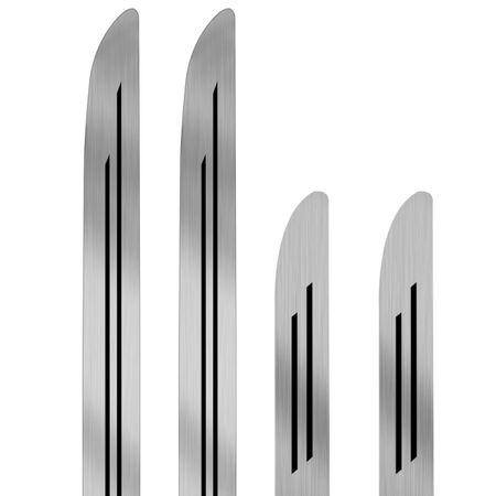 Adesivo-Soleira-S10-2013-a-2016-Resinada-connectparts--3-