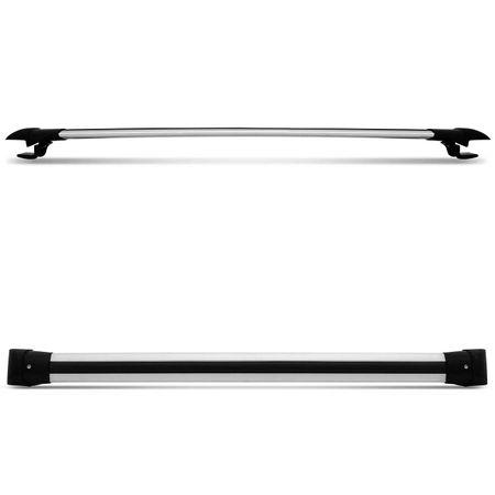 Rack-De-Teto-Travessa-S-10-Modelo-2012-Larga-Prata-connectparts--4-