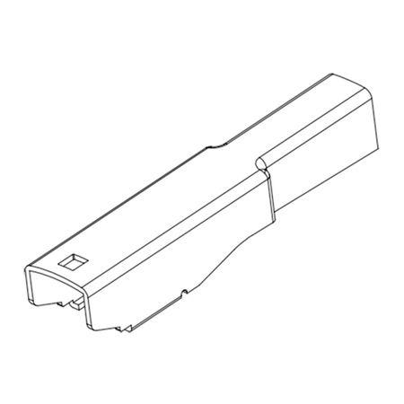Palheta-Limpador-Parabrisa-Traseiro-Vetor-Meriva-2004-a-2012-15-Polegadas-Conexao-Engate-06-connectparts--4-