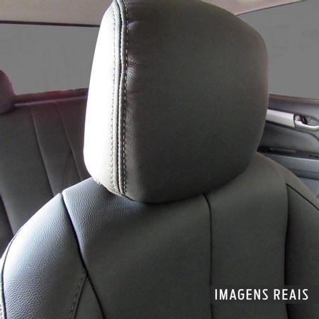 Revestimento-Banco-Couro-Chevrolet-S10-CD-2018-Grafite-Padrao-Montadora-Interico-15-pecas-connectparts---4-