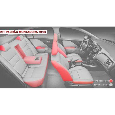 Revestimento-Banco-Couro-Chevrolet-S10-CD-2018-Grafite-Padrao-Montadora-Interico-15-pecas-connectparts---6-
