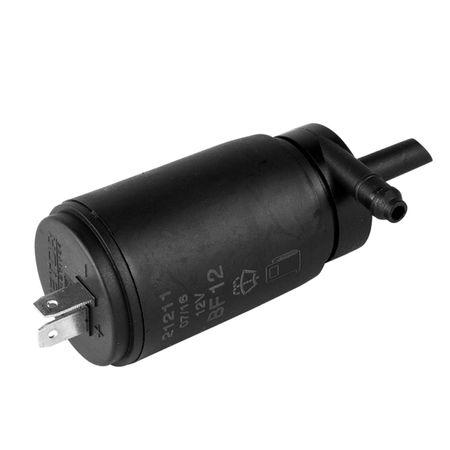 Bombinha-Bico-Fino-Gasolina-Agua-1-Saida-12V-Universal-connectparts---2-
