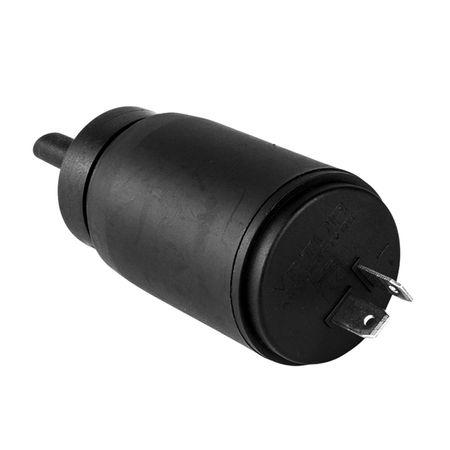Bombinha-Bico-Fino-Gasolina-Agua-1-Saida-12V-Universal-connectparts---3-