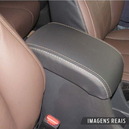 Revestimento-Banco-Couro-Chevrolet-S10-CD-2018-Marrom-100por-cento-Couro-Legitimo-Interico-16-pecas-connectparts---4-