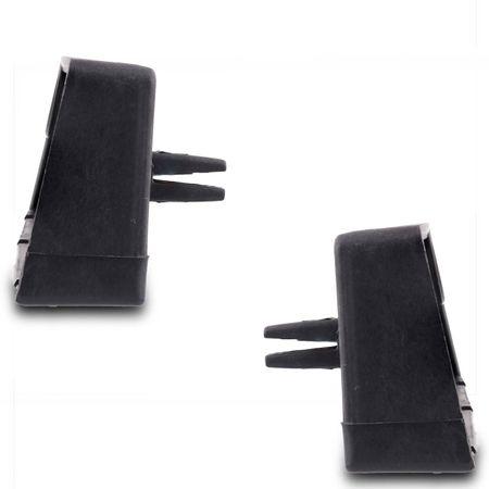 Guia-Suporte-Para-Choque-Dianteiro-Classic-11-12-13-14-15-16-connectparts---2-