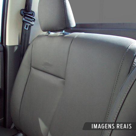Revestimento-Banco-Couro-Chevrolet-S10-CS-12-a-18-Grafite-100por-cento-Couro-Legitimo---6-pecas-connectparts---3-