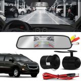 Kit-Retrovisor-Interno-LCD-4.3-Polegadas-12V-com-Camera-de-Re-Colorida-2-em-1-GM-Spin-Tracker-Meriva-connectparts---1-