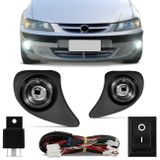 Kit-Farol-de-Milha-Celta-99-00-01-02-03-04-05-06-Neblina-connect-parts--1-