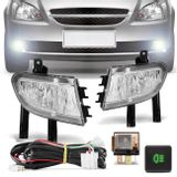 Kit-Farol-de-Milha-Corsa-Classic-2011-2012-2013-2014-2015-2016-Auxiliar-Neblina-connect-parts--1-