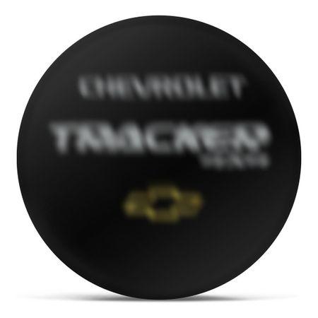 Capa-de-Estepe-Tracker-01-a-17-Preto-Dourado-Com-Elastico-connectparts--2-