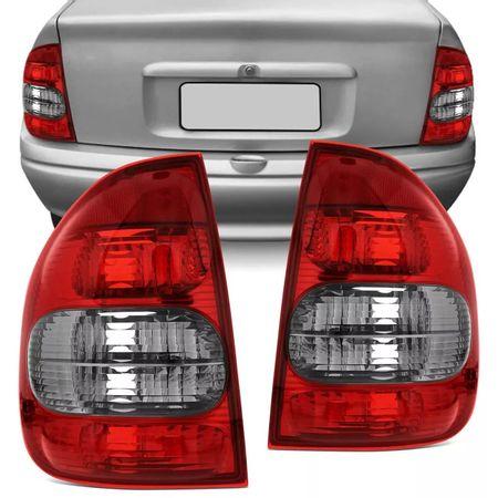 lanterna-traseira-corsa-sedan-00-a-02-classic-03-a-10-fum-connect-parts--1-