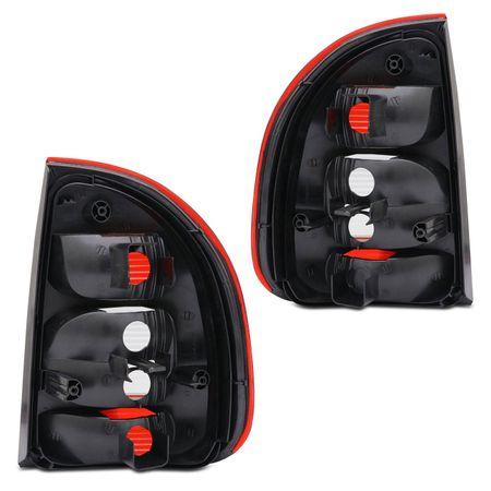 lanterna-traseira-corsa-sedan-00-a-02-classic-03-a-10-fum-connect-parts--5-