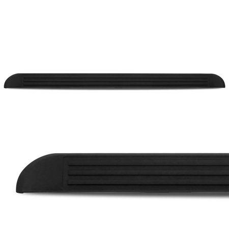 Estribo-Plastico-Injetado-S-10-Cd-2012-a-21017-connectparts--2-