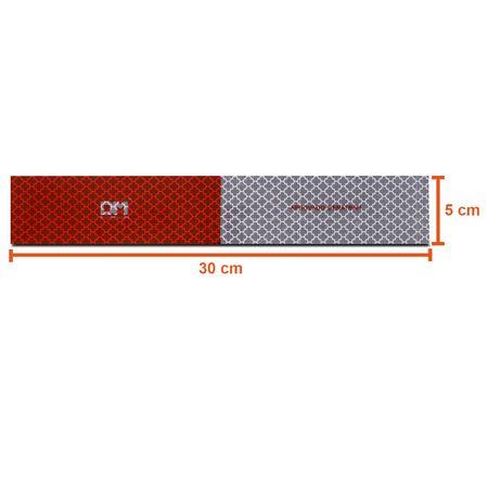 Kit-Faixa-refletiva-3M-original-caminhao-carreta-onibus-van-com-10-unidades-connectparts--2-