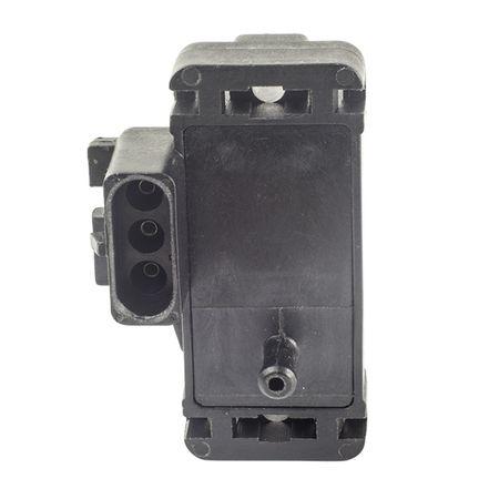 Sensor-Map-Chevrolet-Monza-Kadett-Corsa-S10-Blazer-Omega-Vectra-connectparts---4-