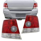 lanterna-traseira-vectra-sedan-2008-2009-2010-2011-2012--1-