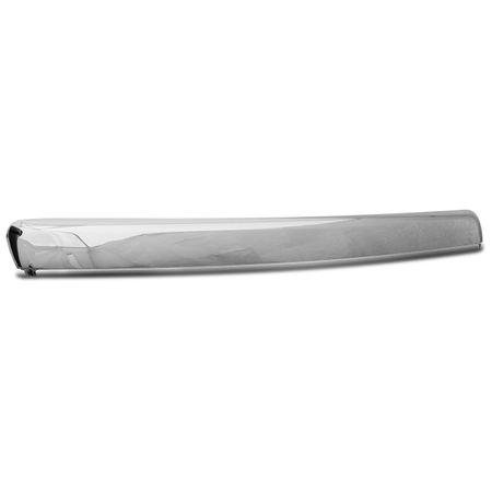 Moldura-Friso-Superior-da-Grade-S-10-a-Blazer-2009-a-18-Cromada-connectparts---2-