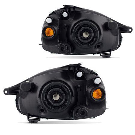 Farol-Corsa-94-95-96-97-98-99-00-01-02-Classic-03-A-10-Cromada-connectparts--3-