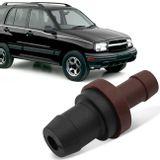Valvula-PCV-EMG-Chevrolet-Tracker-2-0-1999-a-2003-connectparts--1-