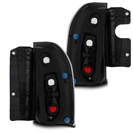 Par-Lanterna-Traseira-Tracker-06-07-08-09-Serve-Grand-Vitara-Tracker-99-00-01-02-03-04-05-Bicolor-connectparts---4-