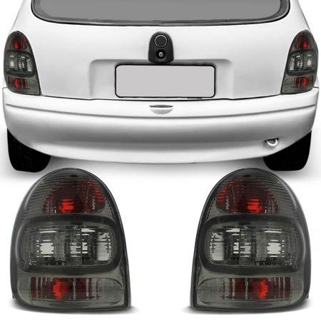 Lanterna-Traseira-Corsa-96-97-98-99-00-01-02-03-Hatch-Tuning-connectparts--1-
