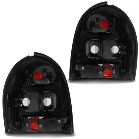 Lanterna-Traseira-Corsa-96-97-98-99-00-01-02-03-Hatch-Tuning-connectparts--3-