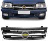 Grade-Monza-88-89-90-Preta-Friso-Cromada-Superior-e-Emblema-connectparts-1-