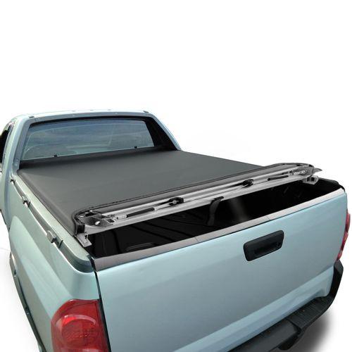 Capota-Maritima-Chevrolet-Montana-2006-A-2010-Modelo-Trek-Connect-Parts--1-