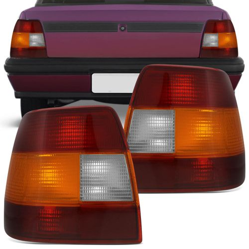 Lanterna-Traseira-Monza-91-a-96-Tricolor-connectparts--1-