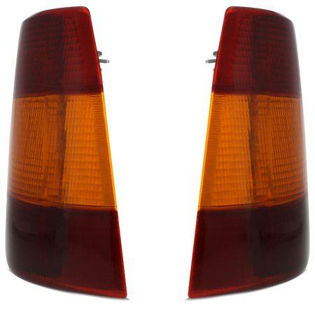 Lanterna-Traseira-Monza-91-a-96-Tricolor-connectparts--2-