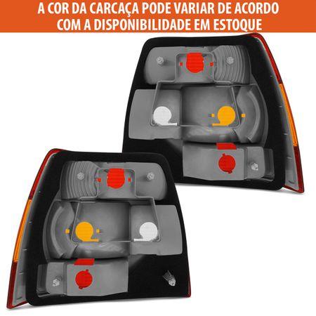 Lanterna-Traseira-Monza-91-a-96-Tricolor-connectparts--3-