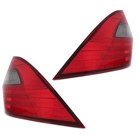 Lanterna-Traseira-Prisma-2007-Fume-connectparts--2-