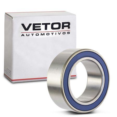 Rolamento-Ar-Condicionado-Citroen-Peugeot-Honda-Nissan-Chrysler-Kia-Hyundai-35x55x20-connectparts---1-