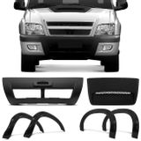 Kit-Alargador-Overbumper-Scoop-S10-01-a-09-Cabine-Simples-Connect-Parts--1-