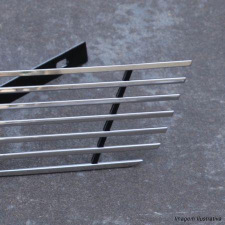 Sobre-Grade-S10-4x2-2009-2010-2011-Cromada-Aco-Inox-connectparts---3-