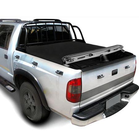 Capota-Maritima-Chevrolet-S10-Cabine-Dupla-1995-A-2011-Modelo-Trek-Com-Santo-Antonio-Duplo-connect-parts--1-