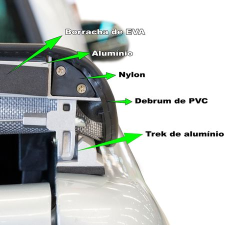 Capota-Maritima-Chevrolet-S10-Cabine-Dupla-1995-A-2011-Modelo-Trek-Com-Santo-Antonio-Duplo-connect-parts--4-