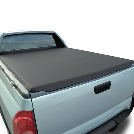 Capota-Maritima-Chevrolet-Montana-2006-A-2010-Modelo-Baguete-connect-parts--1-